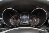 Mercedes_AMG_GLC43_CKD_Int-7