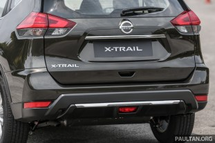 Nissan_Xtrail_New_vs_Old_New_Ext-7