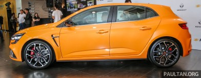 Renault_Megane_RS_280_Cup_Preview_Ext-5