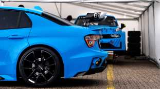 lynk-co-03-cyan-concept-sets-front-wheel-drive-and-four-door-nurburgring-records (15)