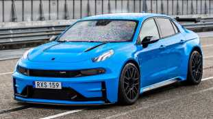 lynk-co-03-cyan-concept-sets-front-wheel-drive-and-four-door-nurburgring-records