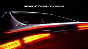 2019-Honda-Civic-facelift-Malaysia-teaser-5