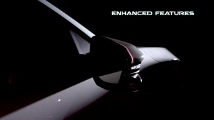 2019-Honda-Civic-facelift-Malaysia-teaser-8