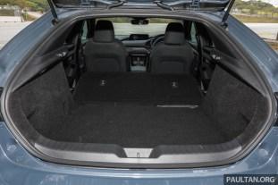 Mazda 3 1.5L Hatchback Malaysia 2019_Int-45