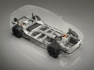Mazda-electric-Technology-Prove-out-Vehicle-e-TPV-Oslo-71