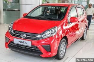 Perodua_Axia_FL_GXtra__GearUp_Malaysia-2