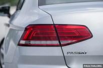 Volkswagen Passat Highline 2.0L TSI_Ext-28