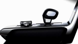 Mazda EV Teaser video-1