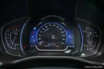 Hyundai Malaysia Santa Fe 2.4 MPi Premium 2019_Int-4