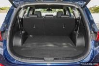 Hyundai Malaysia Santa Fe 2.4 MPi Premium 2019_Int-58