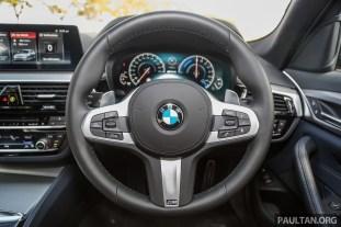 BMW_G30_530e_M_Sport_Int-3