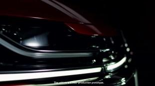 Volkswagen-Arteon-facelift-teaser-video-4