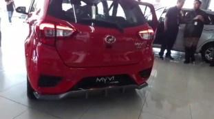 2020 Perodua Myvi 1.3G S-Edition Brunei launch-16