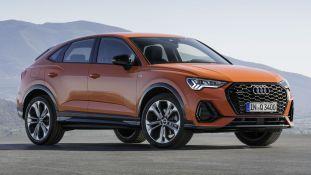 Audi-Q3-Sportback-41-e1563941221861