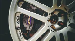 Proton-Putra-WRC-12
