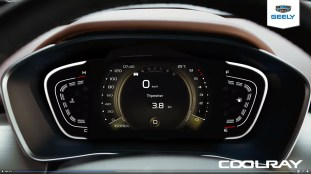 Geely-Coolray-Key-Fob-Engine-Remote-Start_2