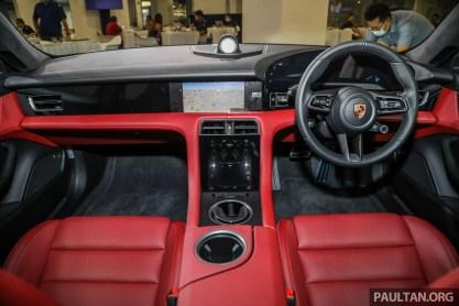 Porsche_Taycan_Turbo_S_Malaysia_Int-2