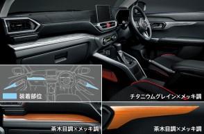 Daihatsu-Rocky-Modellista-3