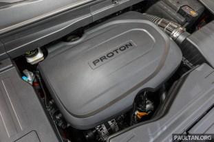 2020 Proton X50_Ext-43
