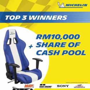 Michelin-eR-image2