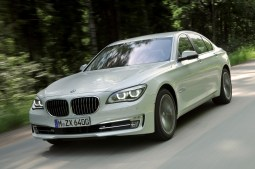 047-bmw-7-series-facelift