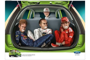 Ford-Figo-Print-Ad-Michael-Schumacher[3]