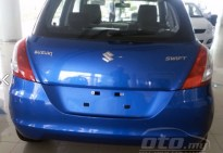 suzuki swift ckd 04