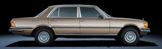 Mercedes_S-Class_09