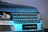 New_Range_Rover_Launch_011