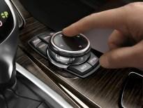 BMW_5_Series_LCI_Sedan_0010