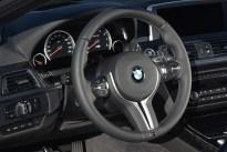 BMW_M5_LCI_001