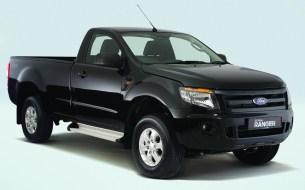 Ford_Ranger_hiRider