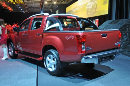 Isuzu_D-Max_launch_live_photos_009