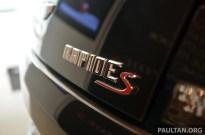 Aston-Martin-Rapide-S 16