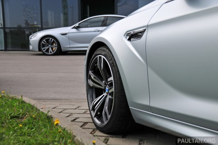 BMW_M6_Gran_Coupe_Review_101