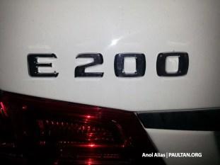 Mercedes-Benz-E200-CGI-W212-Facelift-JPJ-02