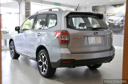 Subaru_Forester_preview_005