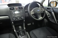 Subaru_Forester_preview_022