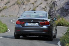 bmw-4-series-first-pix-0029