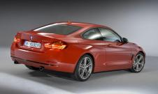 bmw-4-series-first-pix-0042