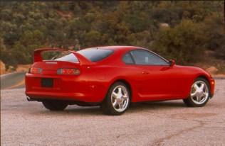 1998001_1998_Supra_Turbo-1