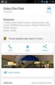 3---Restaurant