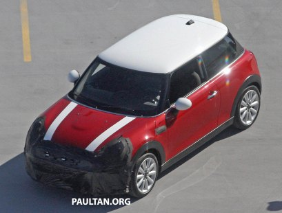 3rd-generation-MINI-undisguised-04
