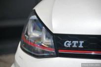 Volkswagen_Golf_GTI_Mk7_Driven_037