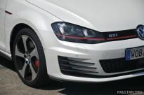 Volkswagen_Golf_GTI_Mk7_Driven_038