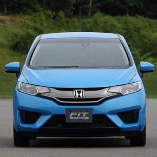 honda-fit-hybrid-2