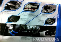 kia-cerato-showroom-brochure-5