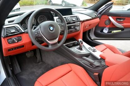 BMW_4-Series_Driven_ 056