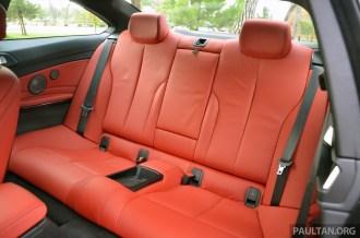 BMW_4-Series_Driven_ 065