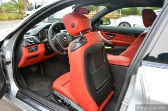 BMW_4-Series_Driven_ 069
